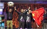 """TI7冠军奖金超千万美金 中国队能否打破""""魔咒""""夺冠?"""