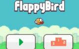 像素鸟要停飞了!阮哈东不会为iOS11升级游戏