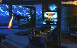 记得XP系统里的弹球游戏吗?现在它有VR版了