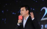 牛魔王进四肖CEO、凤凰卫视运营总裁刘爽:时尚是对时代崇尚
