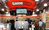 全球最大游戏零售商衰败:关闭超过200家门店