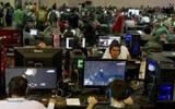 美国FBI:网游恐外泄儿童隐私 安全隐患堪忧