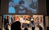 15岁玩家获得日本18禁游戏冠军 主办方致歉