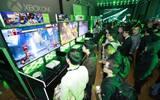 微软玩家专属之夜 Xbox FanFest北京站回顾