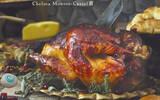 艾泽拉斯美味端上桌 魔兽中文版食谱12月推出