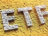 理财测:玩转黄金ETF你应该知道的窍门