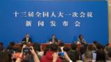 申博现场游戏_世贸组织:美国对中国申博现场游戏产品征收关税仍为非法_凤