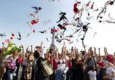 国际慈善日,盘点爱心人士如何欢乐做慈善