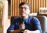 有消息称搜狐新闻蔡明军将离职,欲进军区块链