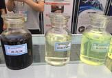 """汽车""""喝""""地沟油,秸秆变清洁燃料……低碳环保成上海时髦词"""