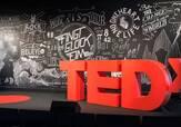 世界上第一个在难民营里举办的TEDx大会,发生了什么?为什么?