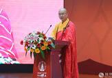 【第86期】重磅:大國佛教又一年!2016中國佛教八大成就