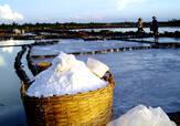 盐业改革后,食盐价格要上涨了吗?