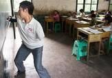 博士进中学任教,中国教育要崛起了吗?