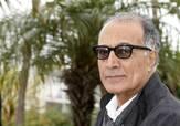 以阿巴斯为代表的伊朗电影为什么厉害?