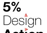 平台共建 释放Social Design最大价值
