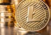 数据透视:减半真的会导致币价上涨吗?
