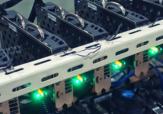 矿机厂商没有未来 转型AI芯片前景几何?