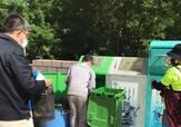 北京垃圾分类痛点:厨余垃圾需拆袋投放,市民不理解,怎么破?
