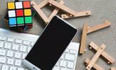 LG G5真机图赏:模块化概念先行者