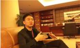 图解刘强东的奢华生活