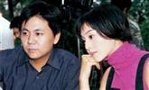 范冰冰出道18年未公开的绯闻男友
