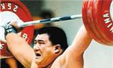 奥运冠军活活饿死?曾拿60枚金牌