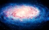 """宇宙和人类是被""""上帝""""安排好的,还是随机的?"""