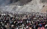 凤凰网佛教月度图片:2月 发生了什么