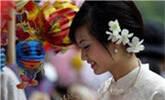 男子花3万娶越南媳妇掀盖头后崩溃