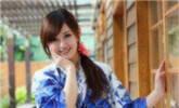 日本女为何不嫁中国男?原因太奇葩