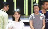 女星同素颜出镜:刘涛比化妆还要好