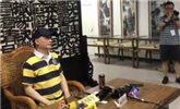 崔永元被威胁7.5亿明星夫妇曝光