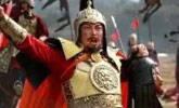 中国史上的十大憾事:99%国人不知道