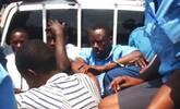 非洲校长因替学生考试 被判5年