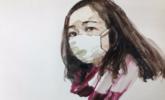 江歌案庭审:刘鑫首次以证人身份出庭