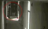 深圳:女子遭送餐员猥亵后脱逃