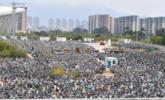 福州:2.2万辆电动车被扣
