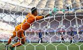 贝德纳雷克破门 波兰1-0战胜日本