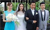 扒一扒:明星结婚为何扎堆巴厘岛