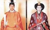 日本最美平民皇后被禁锢折磨59年