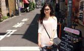 揭秘日本富人区女孩:一般人娶不到