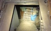 女子被囚地下室十年 被迫生下2个孩子