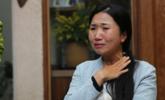 《在人间》第148期:中产破局:洱海客栈关停一周年后