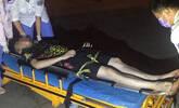 郭德纲徒弟在南京跳桥自杀