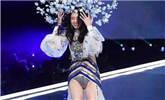 中国没参加维密的名模:她逼格太高