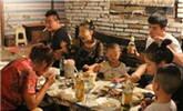 全球胃癌一半在中国,这4种人小心