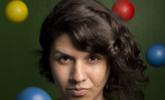 她被称作世界最强女黑客,在谷歌保护全球10亿用户