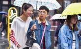 恭喜!中国女排又一女神公开恋情