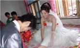 婚前新娘逃跑,找到后新郎却崩溃了